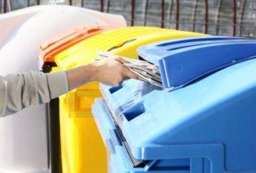 O odpadech v Aši s odpadovým hospodářem