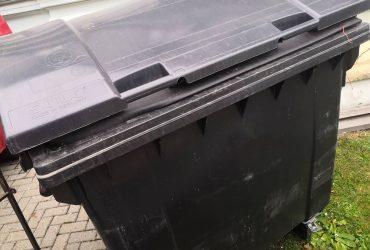 Cheb změní systém svozu odpadů, chce, aby lidé více třídili