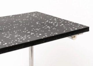 Česká značka PLASTLO vyrábí designový nábytek z plastů